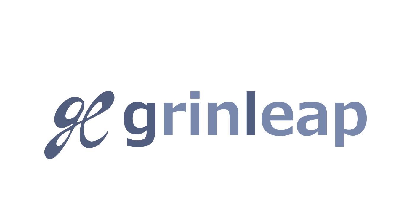 株式会社grinleap